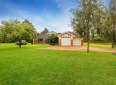 16 Stratford Way, Burradoo, NSW 2576