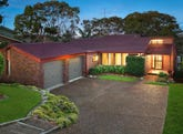 73 Harrison Street, Belmont North, NSW 2280