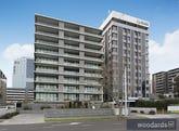 G02/70 Queens Road, Melbourne, Vic 3000