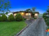 10 Greenslopes Drive, Mooroolbark, Vic 3138