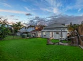 227 WATER ST, Spring Hill, Qld 4000