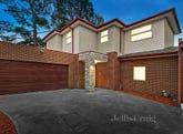 2/5 Kingsley Grove, Mount Waverley, Vic 3149