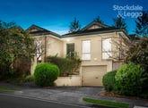 26 Aurisch Avenue, Glen Waverley, Vic 3150