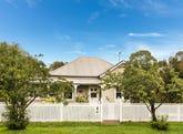 3 Ascot Road, Bowral, NSW 2576