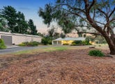 322 Centre Road, Langwarrin, Vic 3910