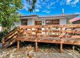 19 Woodside Road, Nairne, SA 5252