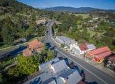 74A Princes Highway, Cobargo, NSW 2550