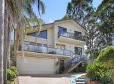 755 Merrylands Road, Greystanes, NSW 2145