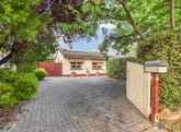38 Banfield Street, Downer, ACT 2602