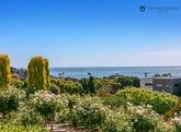12 Pelican Place, Mount Eliza, Vic 3930