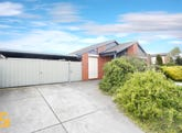 14 Stainsby Crescent, Roxburgh Park, Vic 3064
