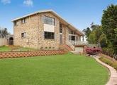 26 Hawkins Avenue, Luddenham, NSW 2745