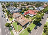 220 Victoria Road, Northcote, Vic 3070