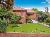 1 Dawson Street, Croydon, NSW 2132