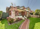 133 Church Street, Croydon, NSW 2132