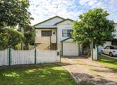 16 Louis Street, Redcliffe, Qld 4020