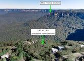 145 Sublime Point Road, Leura, NSW 2780