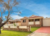 48 Virtue Street, Condell Park, NSW 2200