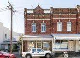 99 Beattie Street, Balmain, NSW 2041
