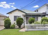 63 Desmond St, Merrylands, NSW 2160