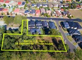 21 Eskdale Street, Minchinbury, NSW 2770