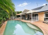 39 Oxford Close, Sippy Downs, Qld 4556