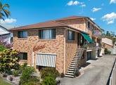 4/47 Enid Street, Tweed Heads, NSW 2485