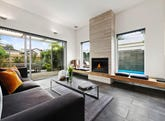 1A Baker St, Brighton, Vic 3186