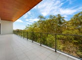 154 Musgrave Ave, Southport, Qld 4215