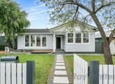 10 Lyall Avenue, Hampstead Gardens, SA 5086