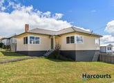 12 Conrad Street, Acton, Tas 7320
