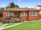 7 Bailey Crescent, North Epping, NSW 2121