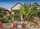 60 Ross Street, Northcote, Vic 3070