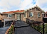 68 Ettalong Road, Greystanes, NSW 2145
