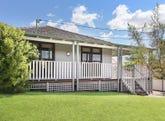 50 Ellam Drive, Seven Hills, NSW 2147