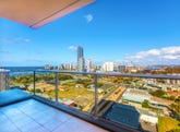 1505/34 Scarborough Street, Southport, Qld 4215