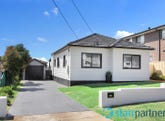 35 Haven Street, Merrylands, NSW 2160
