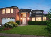 15 Queensbury Avenue, Kellyville, NSW 2155