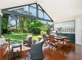 39 Craiglands Avenue, Gordon, NSW 2072