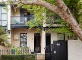 58 Reynolds Street, Balmain, NSW 2041