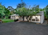 70 Winona Road, Mount Eliza, Vic 3930