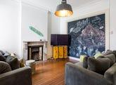 98 Liverpool Street, Paddington, NSW 2021