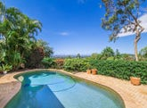 100 Strawberry Road, Mudgeeraba, Qld 4213