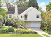 31 Shaftsbury Road, Denistone, NSW 2114