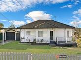 2 Yuruga Avenue, Doonside, NSW 2767