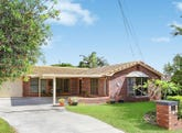 25 Brentwood Drive, Daisy Hill, Qld 4127