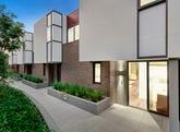 4/2A Percy Street, Balwyn, Vic 3103