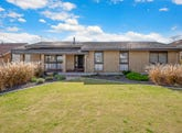 14 Demaret Avenue, Fairview Park, SA 5126