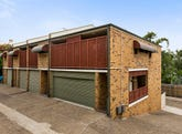 4/141 Enoggera Terrace, Paddington, Qld 4064