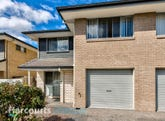 17/125 Cowie Rd, Carseldine, Qld 4034